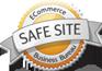 safe-site