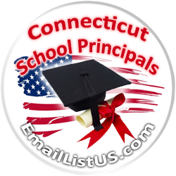 Connecticut Principals email list