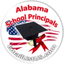 Alabama Principals email list