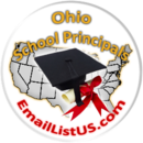 Ohio Principals email list