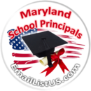 Maryland Principals email list
