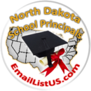North Dakota Principals email list